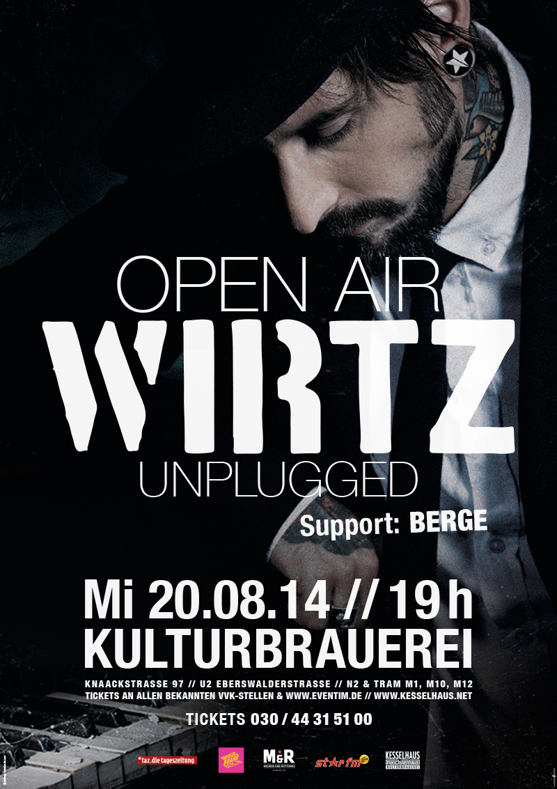 wirtz_poster_kulturbrauerei